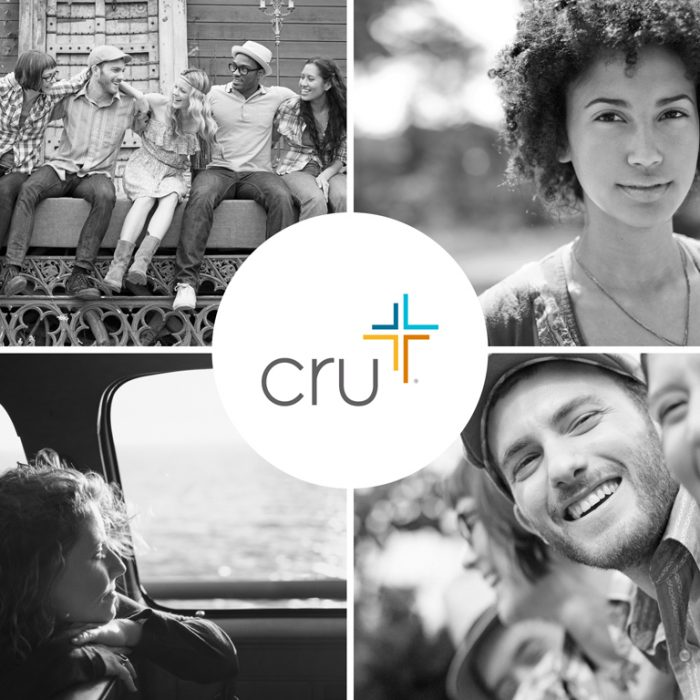 The Inner City Ministry of CRU