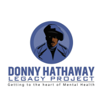 Donny Hathaway Legacy Project Image