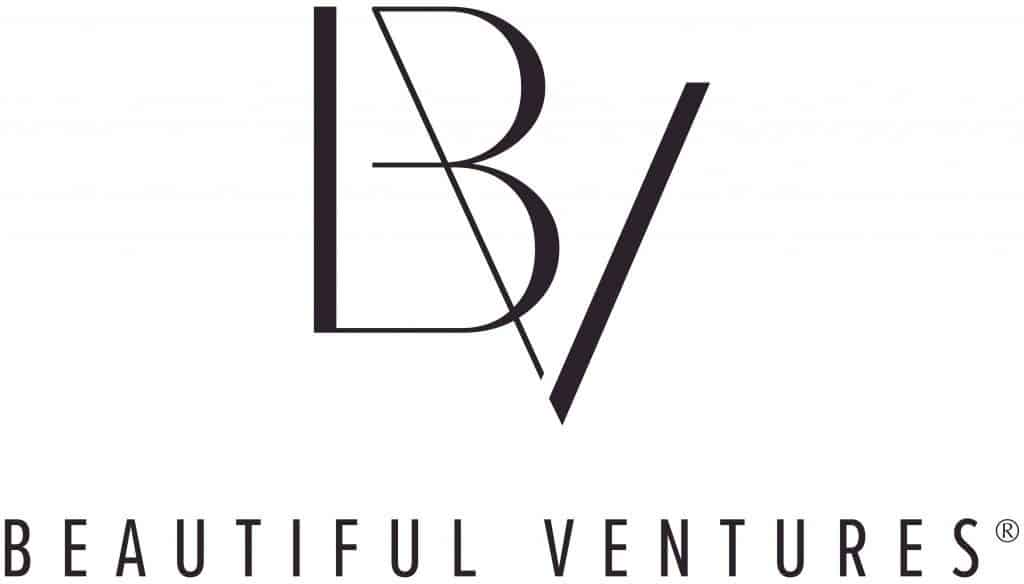 Beautiful Ventures founded by Melinda Weekes-Laidlaw