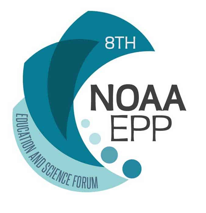 NOAA-Crest 8th Annual Education and Science Forum