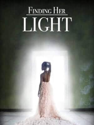 Finding her Light
